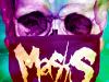 MasksSquare