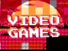 videogamesSQUARE