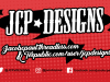 2x3.5_business_cards_JCP_Info