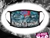 Video Wrestling Association Presents Ultimate Smash!