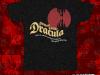 Visit Demon Castle Dracula
