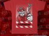 T.G.I. Tuesday!