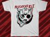 Kit Raff - Slasher Kitty Raff 3D
